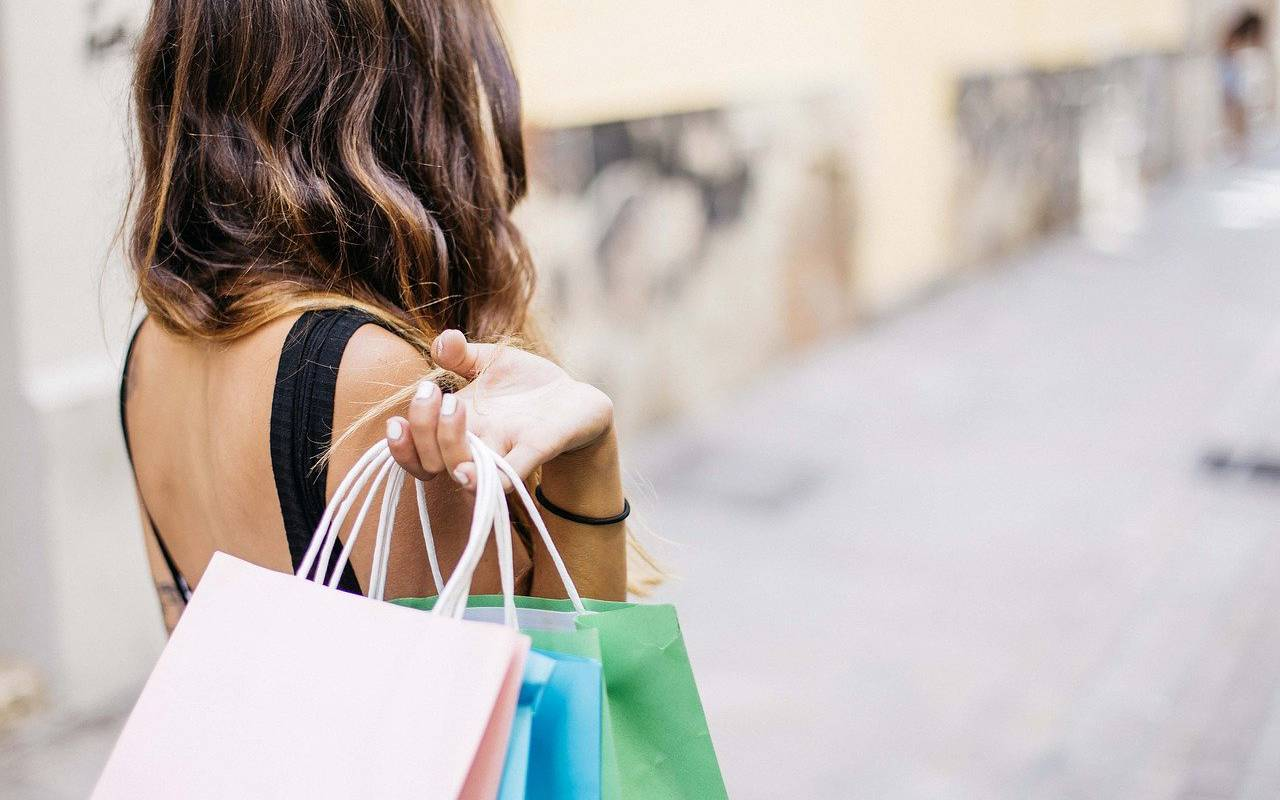 The best places to do your shopping